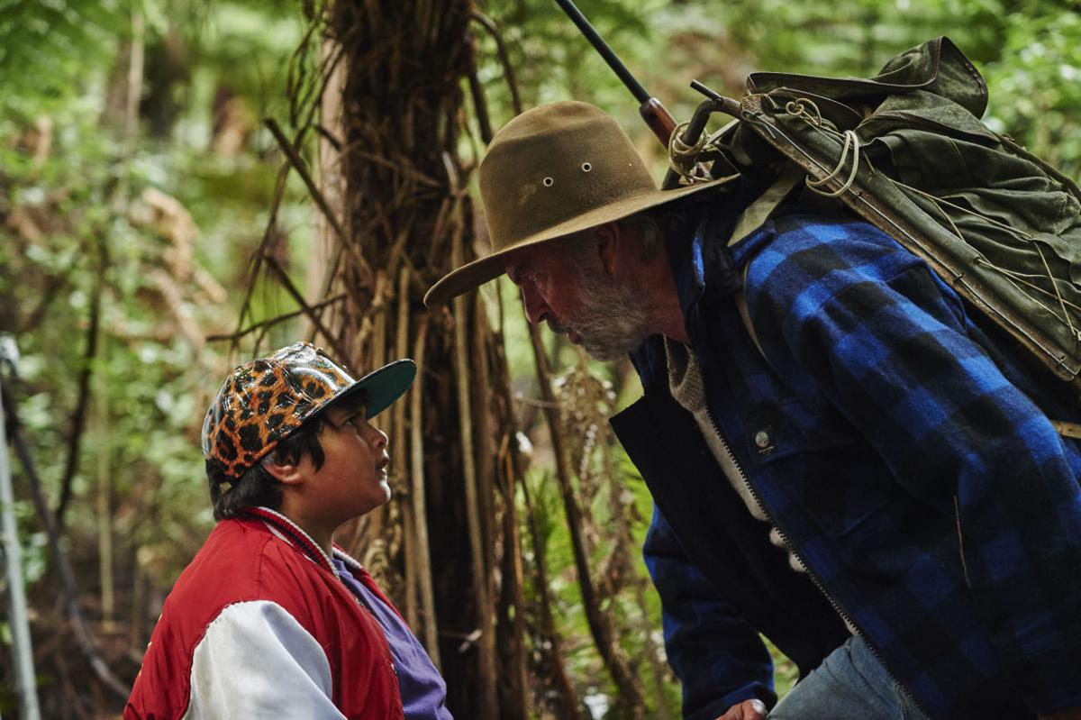Hunt for the Wilderpeople (copy)
