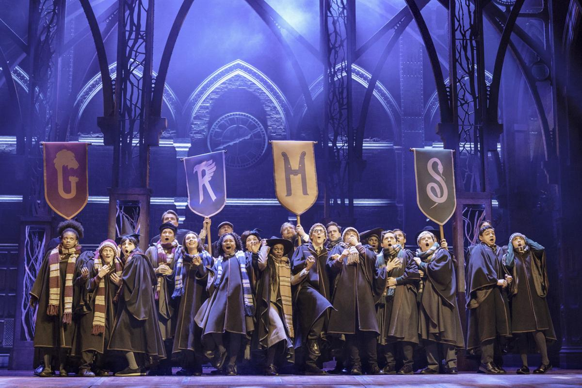 12 Harry Potter and the Cursed Child – NYC Photo By Manuel Harlan.jpg
