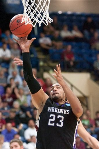 MIT Wisconsin Whitewater Basketball