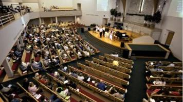New Life Church 7564 Cottage Grove Rd Madison, WI Places ...