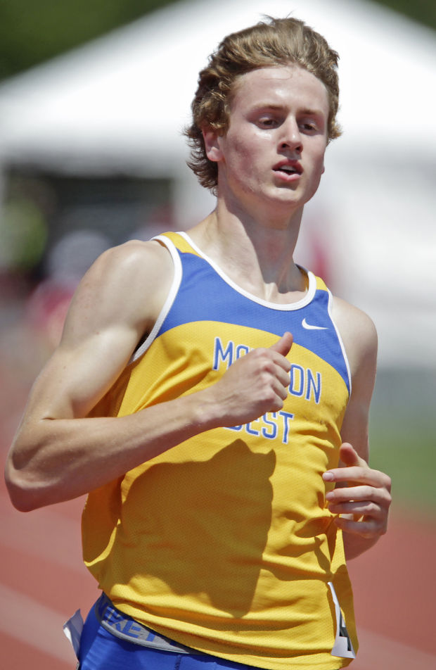 wiaa state track meet 2014