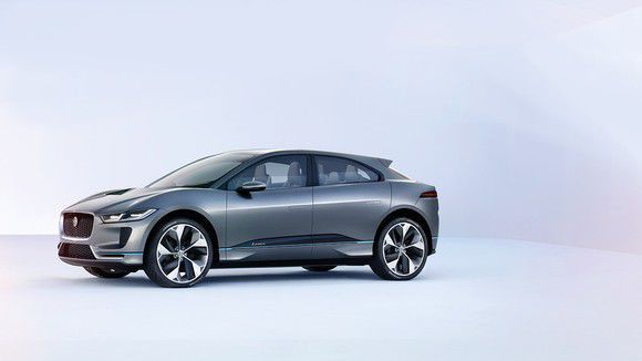 """This Car Could Be a """"Tesla-Killer"""" -- but Will It Make Any Money?"""