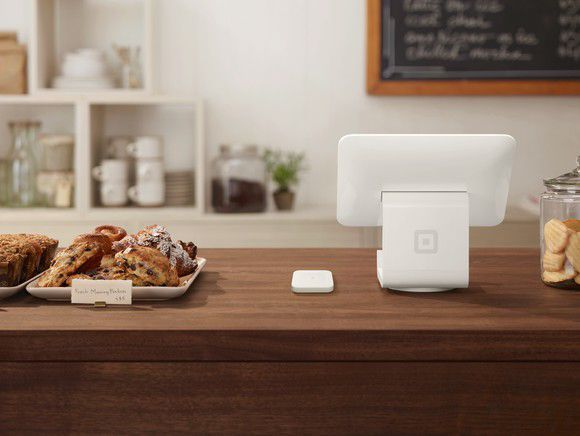 Square Inc. Is Expanding Into Banking -- Here's Why