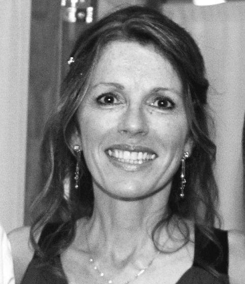 Kruckenberg, Mary K. Vosberg - Madison.com