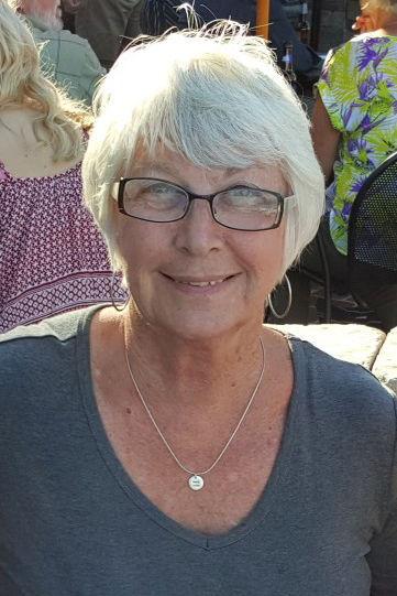 Caldwell, Cynthia Mae (Brumund) (Smith)