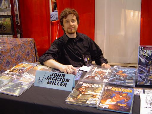 07 - John Jackson Miller.JPG