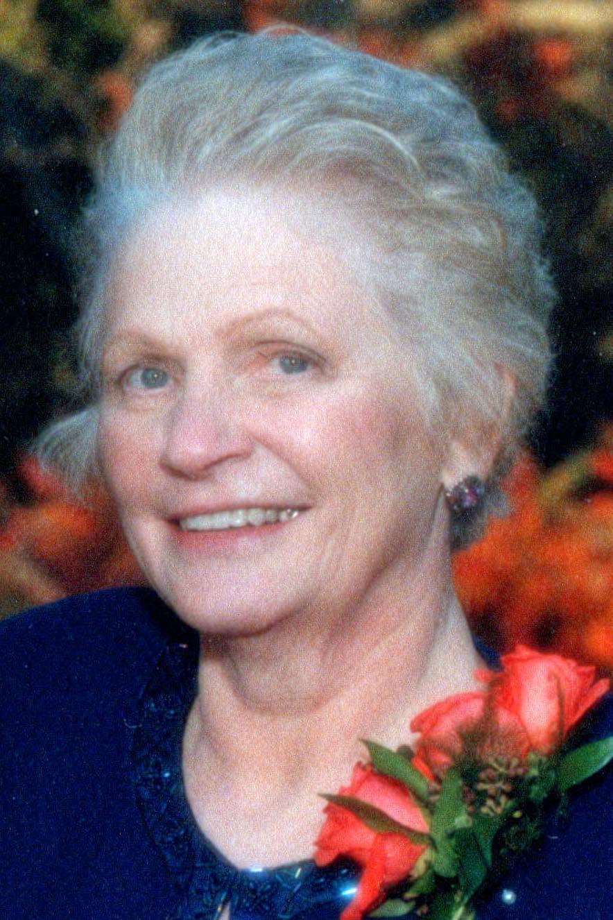 Thusius, Diane Klemme Christensen