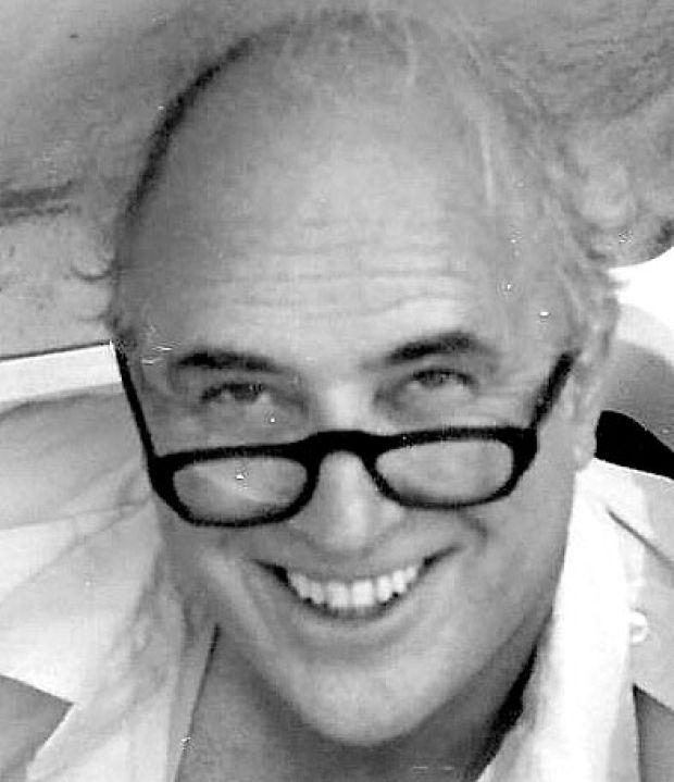 Richardson, Dr. Roy Lewis : Madisondotcom