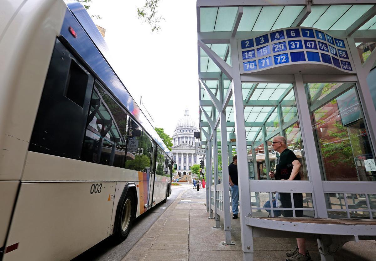 Bus Shelter (copy)