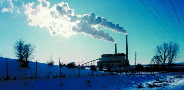 Columbia power plant (copy)