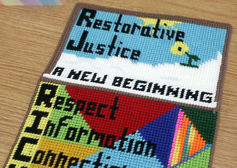 restorative justice11.jpg