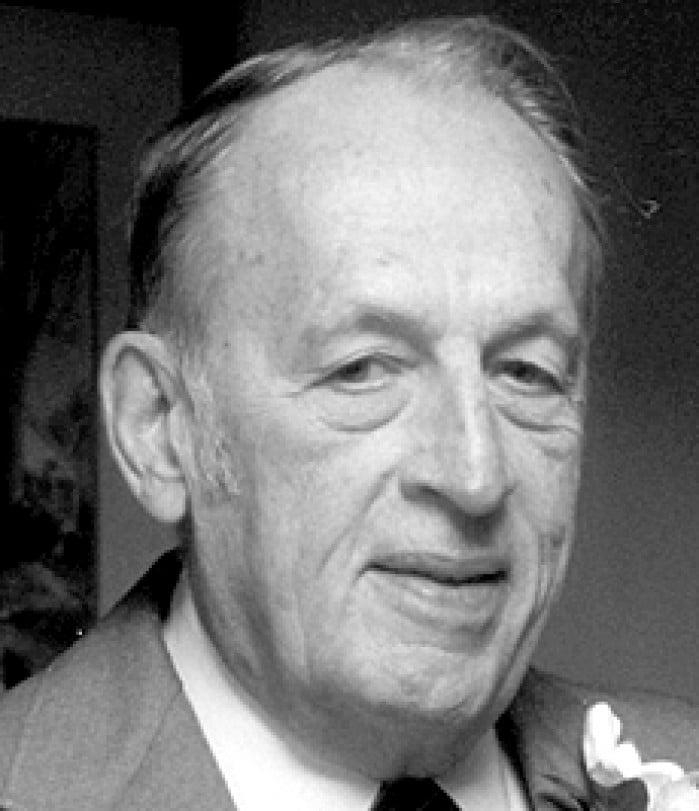 Frey Dr William Burton Madisondotcom