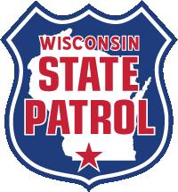 State Patrol logo