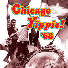 Chicago Yippee! 68