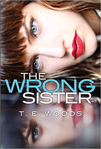 Wrong Sister MYSTERY TO ME BOOKSTORE