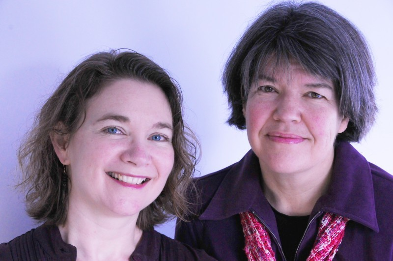 poet laureates.JPG (copy)