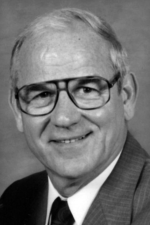 Lepley, Glenn Richard
