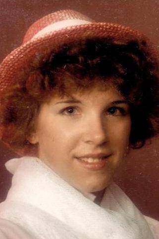 Bibler, Jody Mae (Busse) Ramsfield