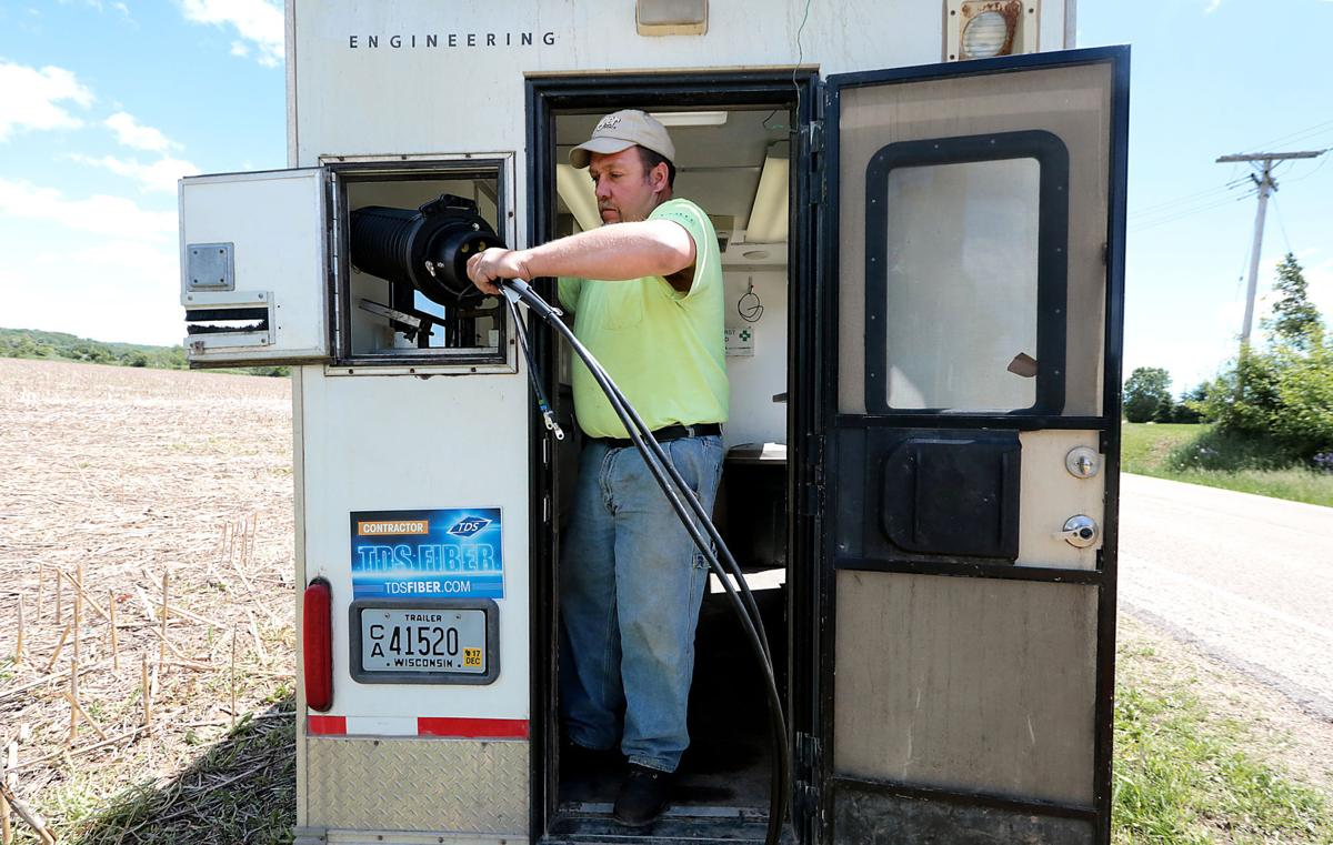 Rural Broadband (copy)