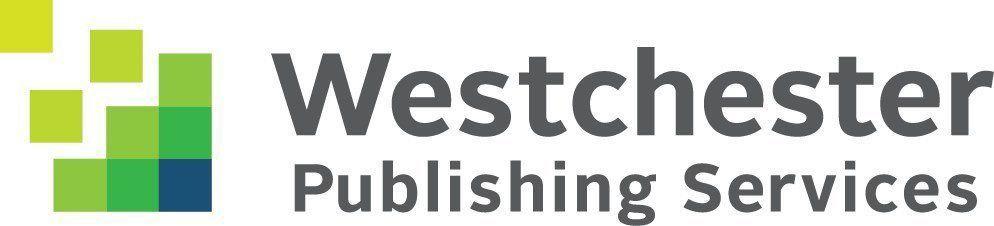 Westchester Publishing Services Logo