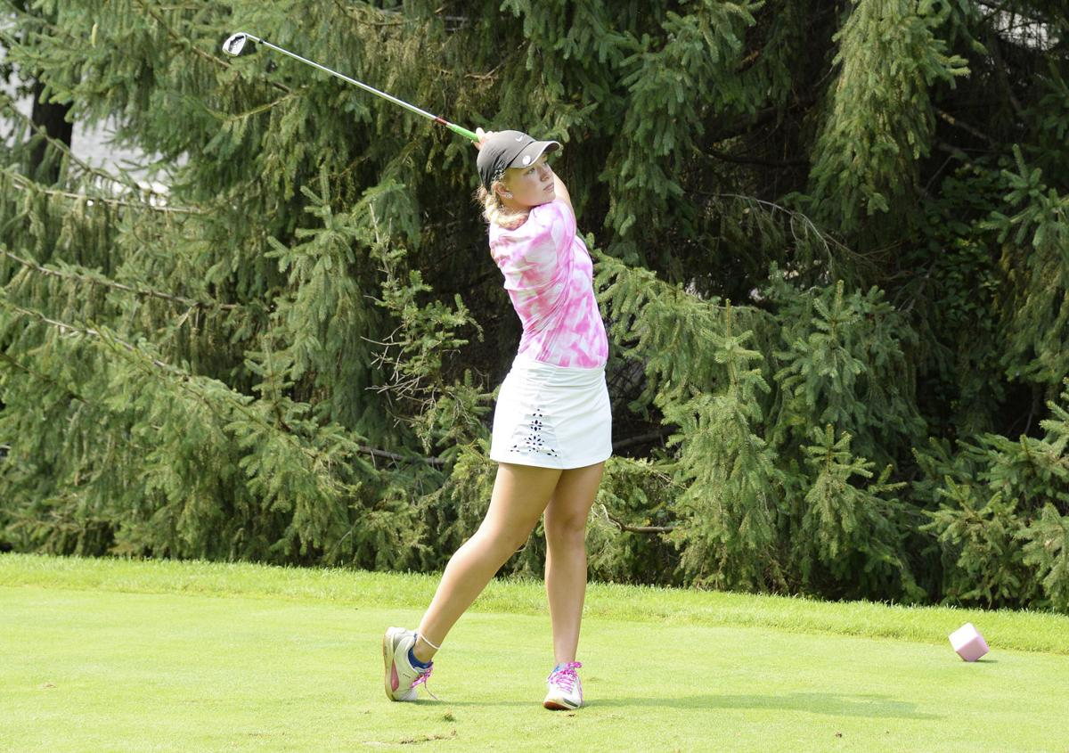 Crusade-for-a-Cure-girls-golf-17-F3K0449-08312015170230