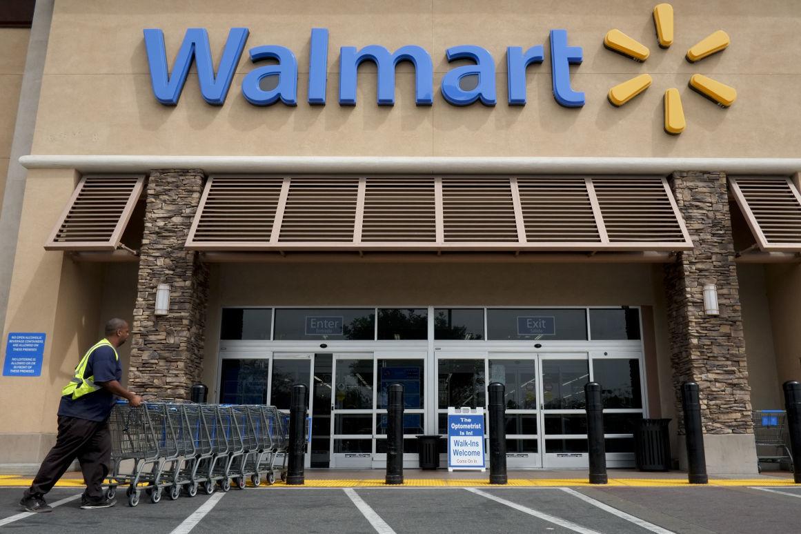 Wal-Mart-Shareholders (copy)