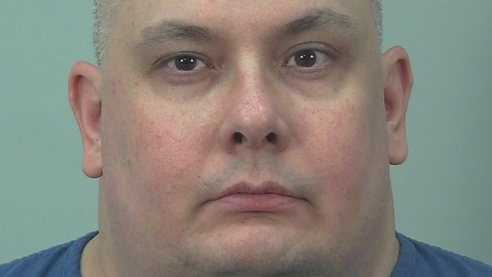 Feds charge Madison man with fraud over $480,000 in fake parcel insurance claims