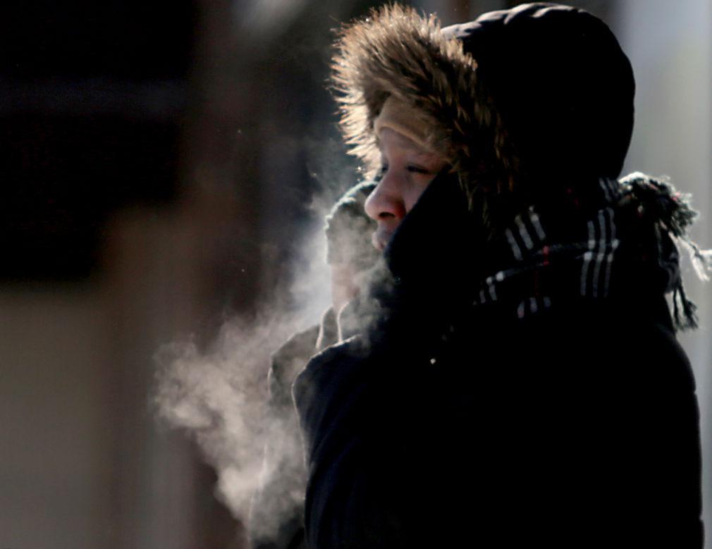 Winter Cold 101072015123624