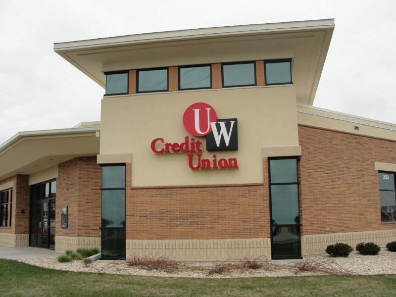 Uw Credit Union Home Loans