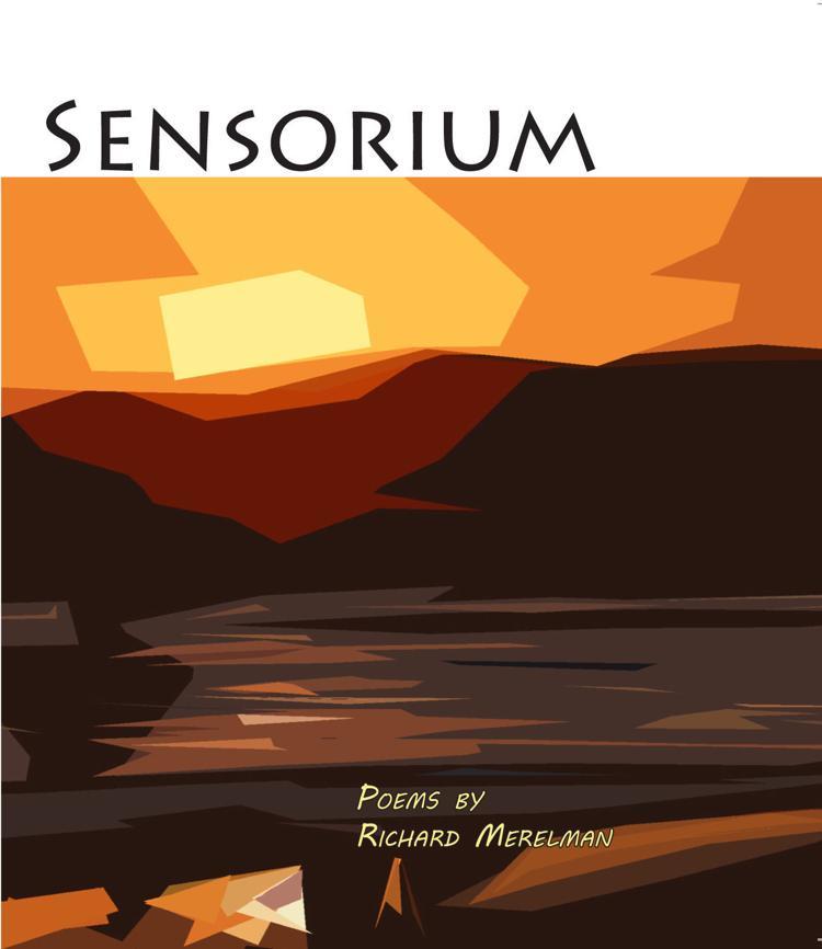 Sensorium MYSTERY TO ME BOOKSTORE