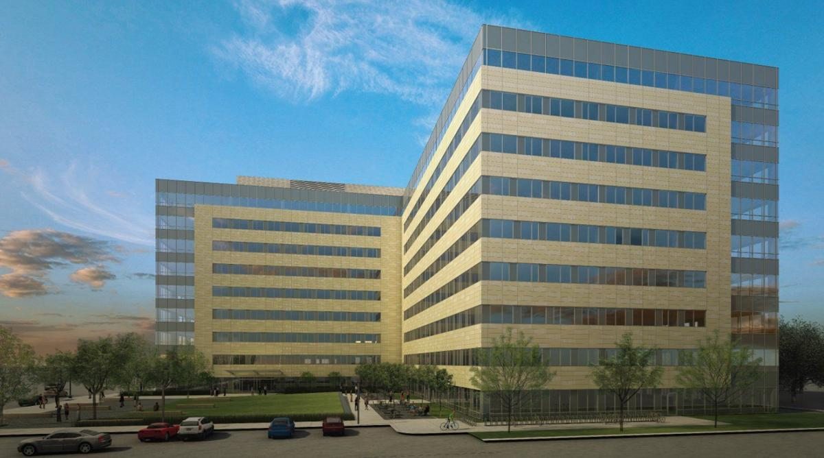 Office Building For Sale Madison Wisconsin
