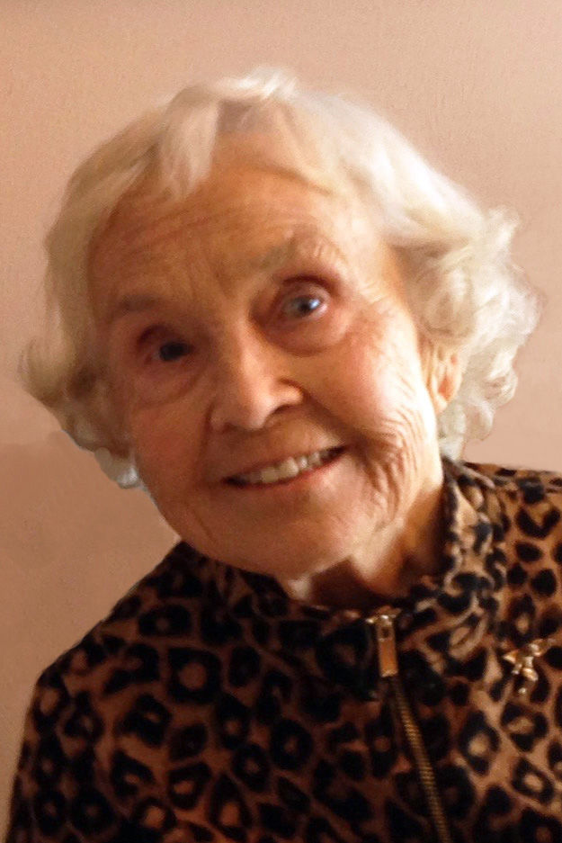 Collins, Joyce S.