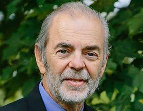 Andy Kohut