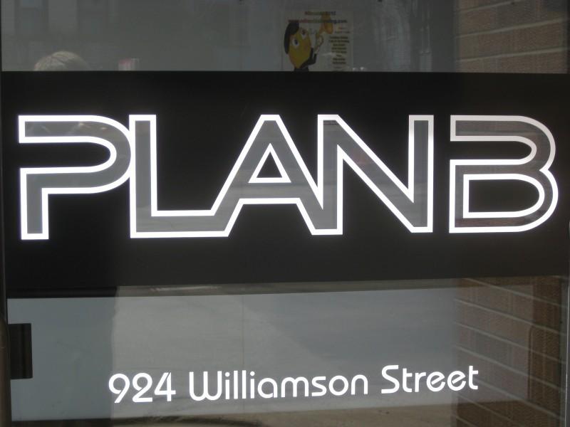 The dilemma of success for Plan B nightclub | Madison Wisconsin ...