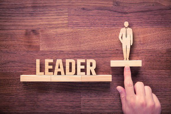 5 Leadership Lessons From Exceptionally Successful CEOs