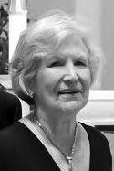 Bock, Sheila Carolyn Dean