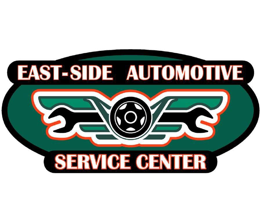 East Side Automotive Service Center Auto Repair Car