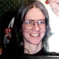 Cynthia Arsnow