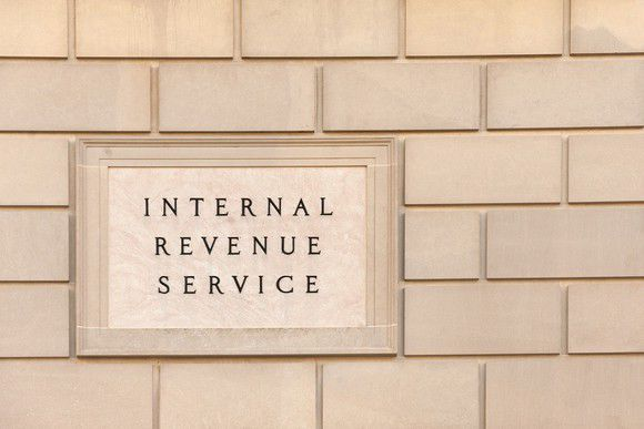 Watch Out, Bitcoin Investors: The IRS Wants Its Share of Your Profits