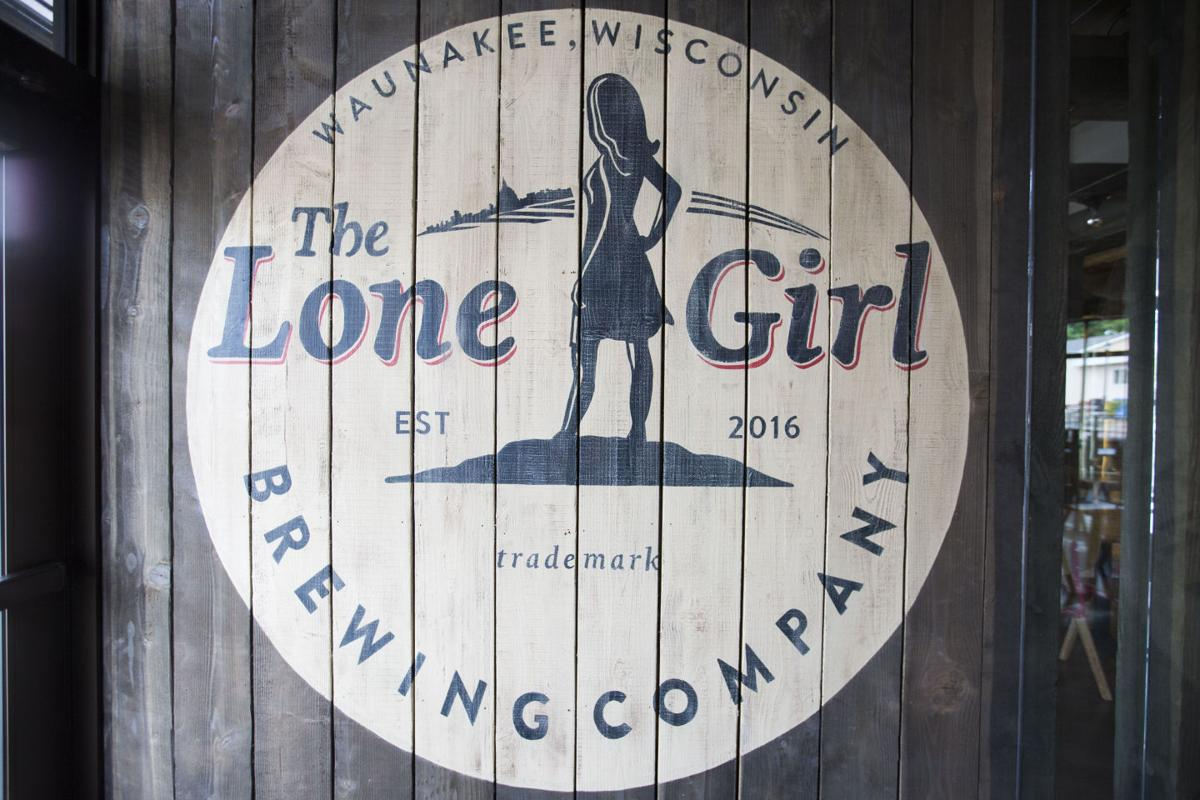 Lone Girl opens in Waunakee, first in-house beers to come by the end ...