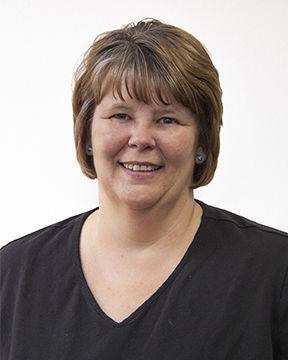 Kimberly Dearman