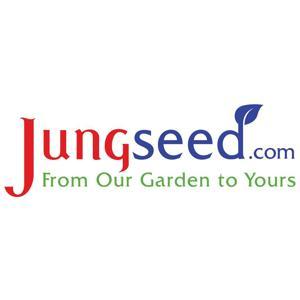 Jung Garden center logo.jpg