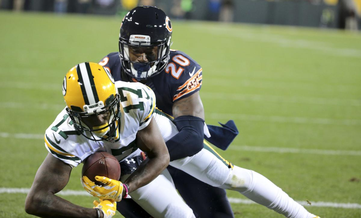 packers cover photo 4-23