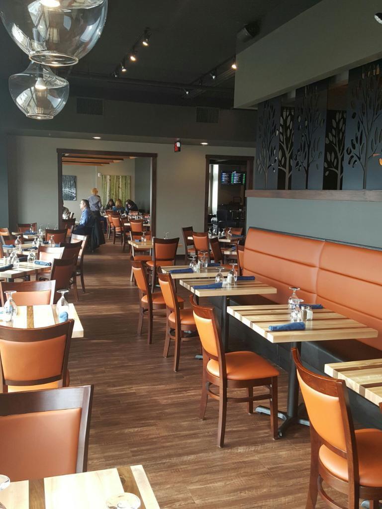 Verona Wi Restaurants Best