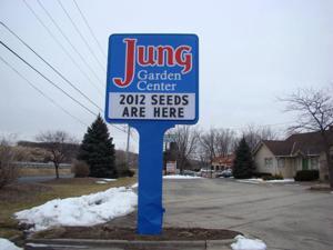 Jung Garden Center sign.jpg