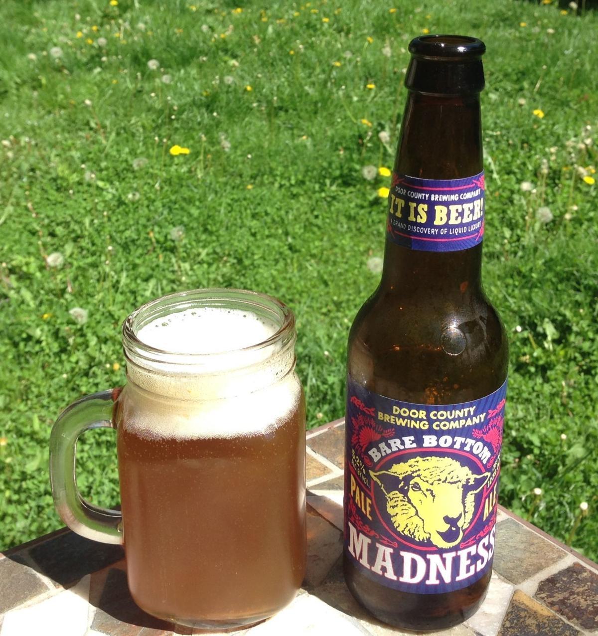 Slideshow Five New Beers Hitting Madison Now Beer