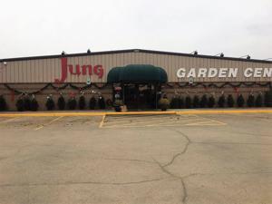 Jung Garden Center Storefront.jpg