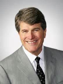 Former Wisconsin Democratic Party Chairman Matt Flynn (copy)