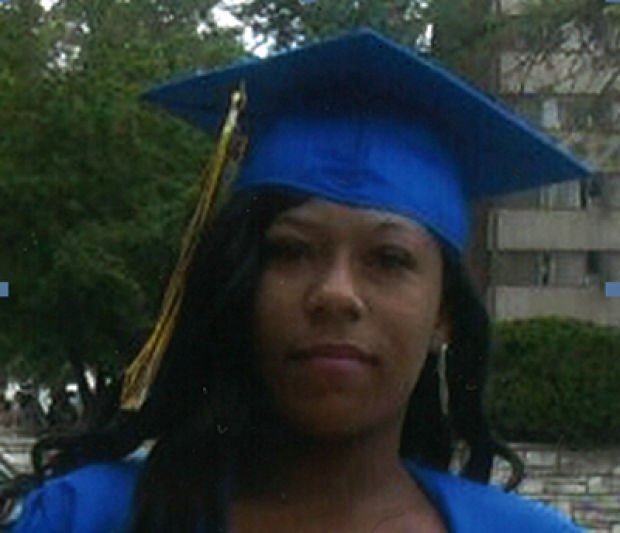 Craigslist Dc Apartments: Family: Missing Fitchburg Woman Answered Craigslist Ad : Wsj