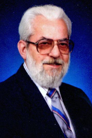 Lornson, Richard M.